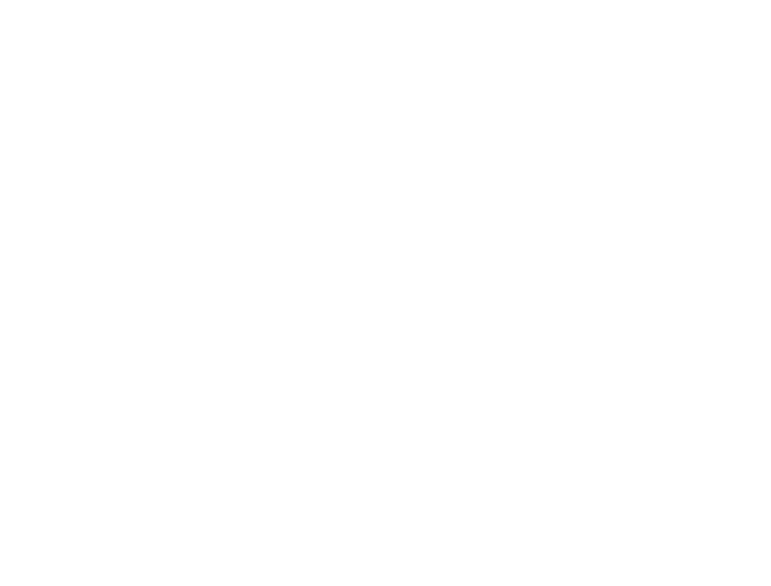 The Oaks at Valley Ranch